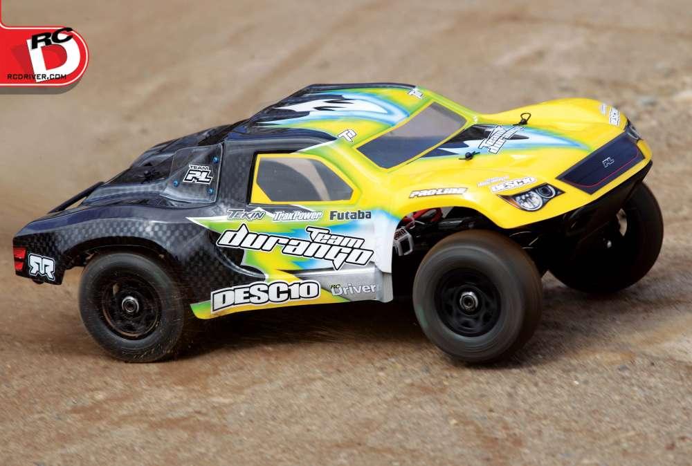 Team-Durango-DESC10-Review-3