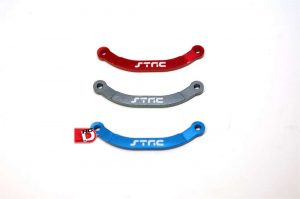 Team STRC - CNC Machined Suspension Components for the Arrma Granite, Raider, Vorteks, and Fury (4) copy