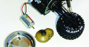 Upgrade Your RC to Brushless Power on a Budget-1