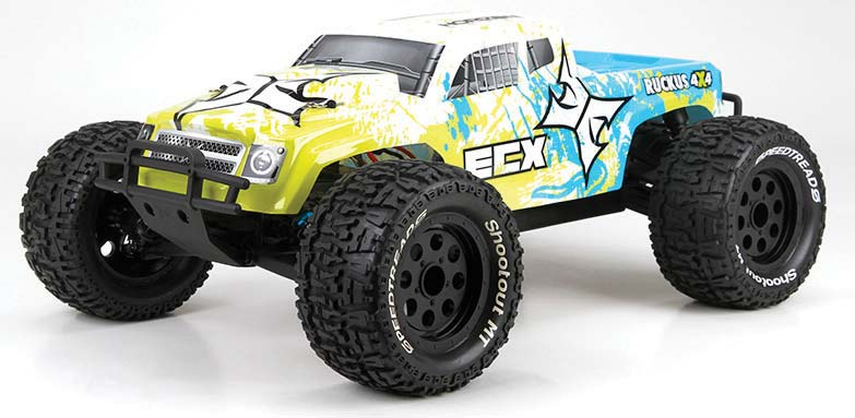 Upgrade-your-ECX-Ruckus-2