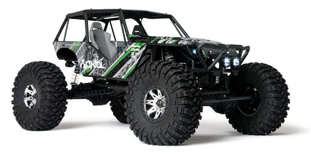 Upgrades-for-the-Axial-Wraith-2