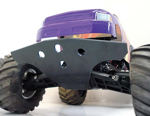 Upgrades-for-the-Traxxas-Stampede-3