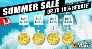 blog-cover-summer-sale-2016 copy