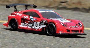 10-Belt-Drive-Drift-RTR-RC,-The-X10DR-Pro-Drift-Reviewed--4