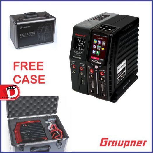 Graupner_Charger_Free_Case copy