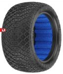"Electron Lite 2.2"" Off-Road Buggy Rear Tires from Pro-Line"