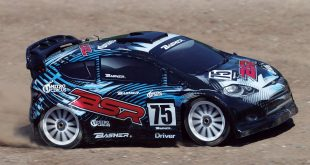 Review-BASHER-BSR-RALLY-CAR-17