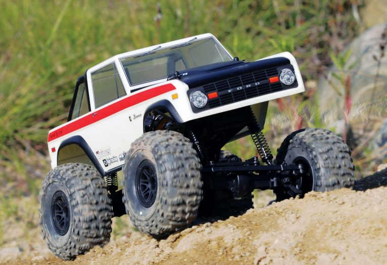 Review-Crawler-King-1