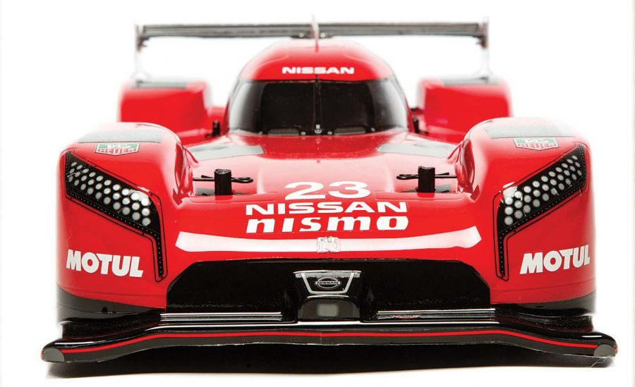 Review-Nissan-GT-R-LM-Nismo-Launch--F103GT-2
