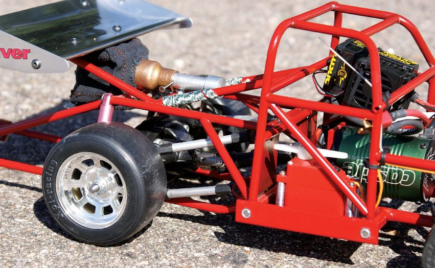Review-Old-School-Flathead-Dragster-41
