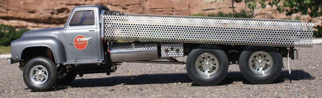 Review-Old-School-Flathead-Dragster-73