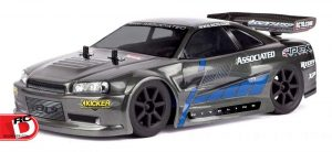 Team Associated - Apex 1-18 Touring RTR_1 copy