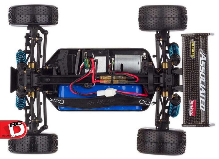 Team Associated - Reflex 1-18 4WD Off Road Buggy_2 copy