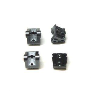 Team STRC - CNC Machined Aluminum Option Parts For Axial SCX10 II (19)