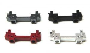 Team STRC - CNC Machined Aluminum Option Parts For Axial SCX10 II (25)