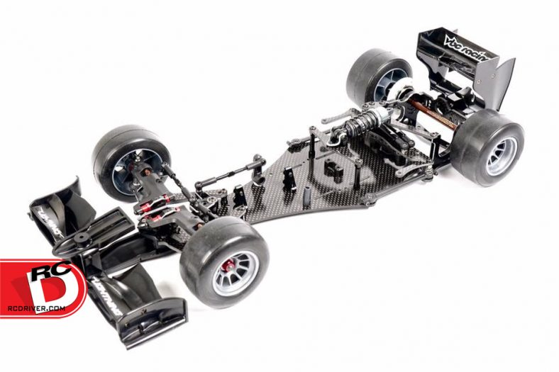 VBC Racing - Lightning FX 1-10 Formula Kit D-05-VBC-CK16_1 copy