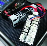 Why Balancing Batteries is Mandatory for a Worry-Free RC Driving Experience