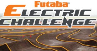 fb-fut-electric-challenge-2016-cover copy