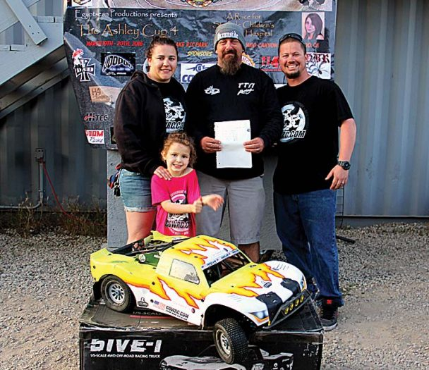 2016-ashley-cup-4-charity-race-report-14