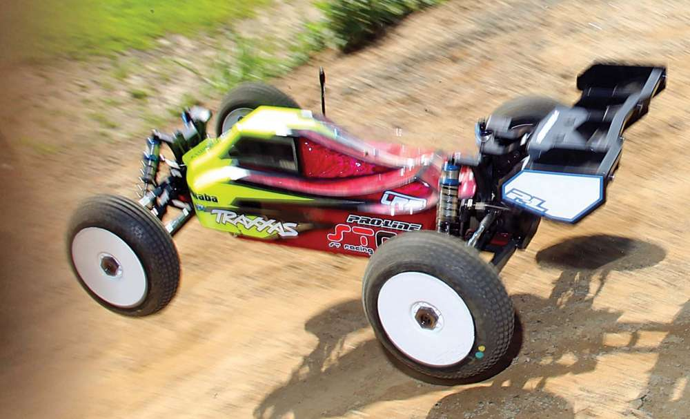 8-e-buggy-project-12
