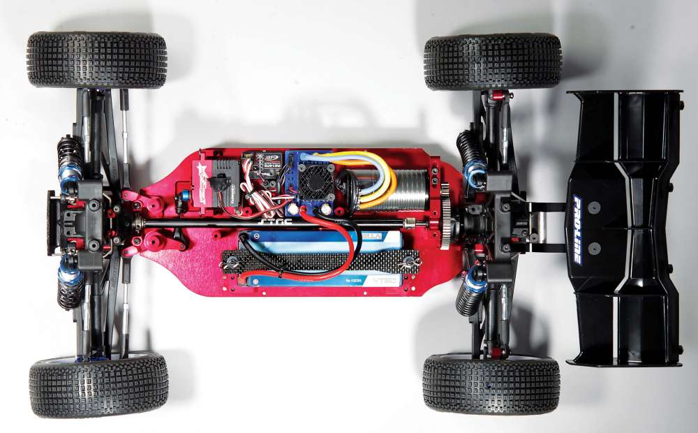 8-e-buggy-project-25