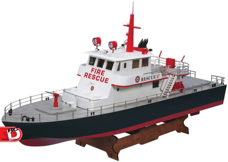 aquacraft-models-rescue-17-fireboat-with-tactic-ttx491-transmitter-and-tr625-receiver_2-copy