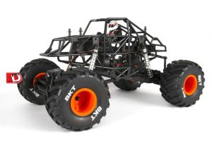 axial-racing-smt10-max-d-monster-jam-truck_1-copy