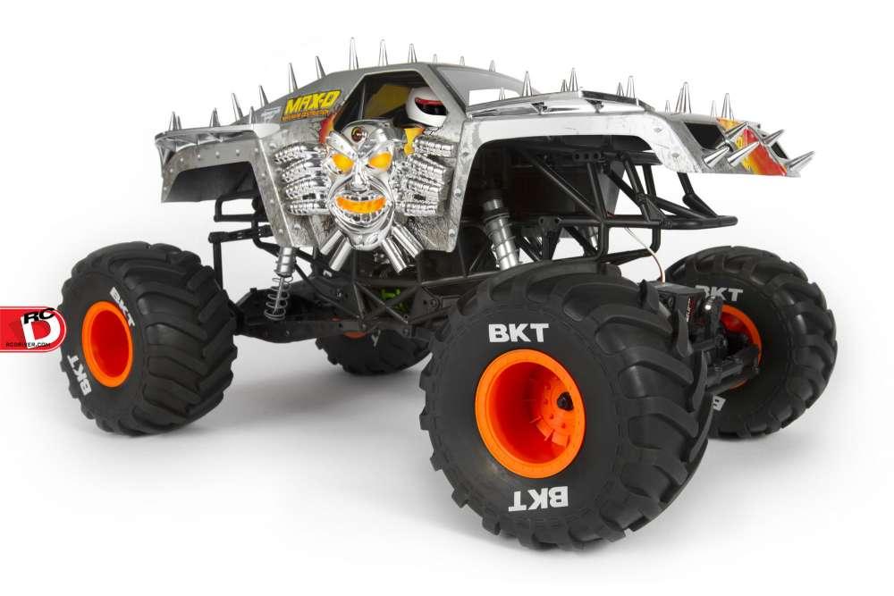 axial-racing-smt10-max-d-monster-jam-truck_2-copy