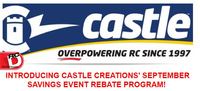 castle_rebate