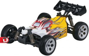 dromida-1-18-brushed-short-course-truck-monster-truck-and-buggy_3-copy