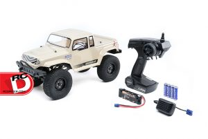 exc-barrage-brushed-1-9-4wd-rtr-trail-truck_1