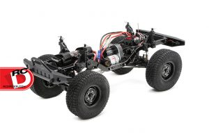exc-barrage-brushed-1-9-4wd-rtr-trail-truck_2