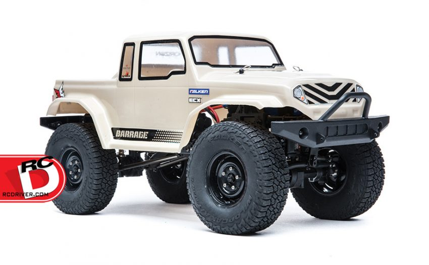 exc-barrage-brushed-1-9-4wd-rtr-trail-truck_3