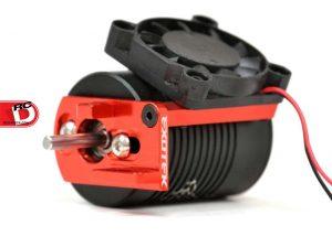 exotek-racing-mini-8ight-t-big-bore-motor-mount_3-copy