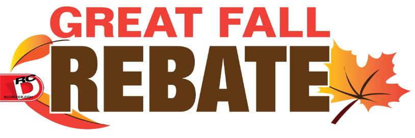 great_fall_rebate_hobbico