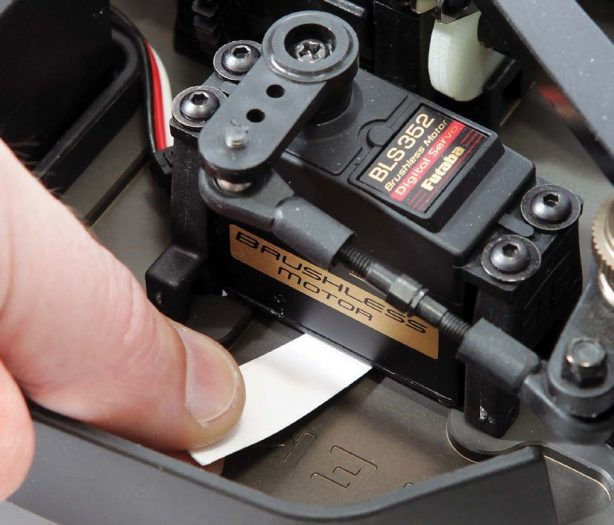 how-to-install-your-servos-properly-4