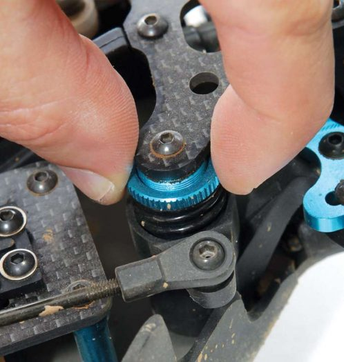 how-to-install-your-servos-properly-5