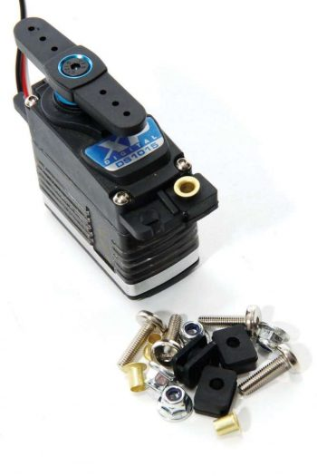 how-to-install-your-servos-properly-6