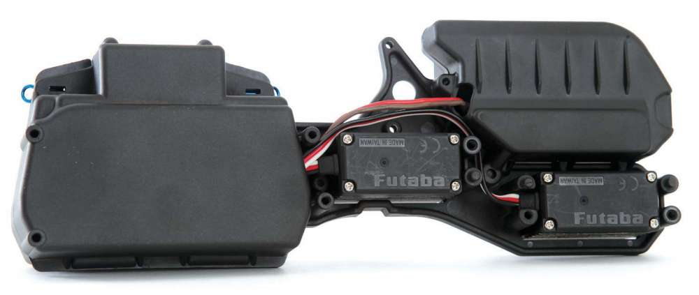 how-to-install-your-servos-properly-7