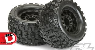 pro-line-badlands-mx38-3-8-traxxas-style-bead-all-terrain-tires-mounted