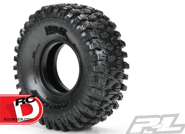pro-line-hyrax-1-9-g8-rock-terrain-truck-tires