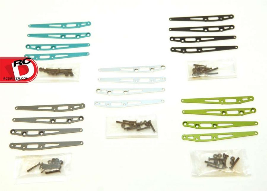 strc-cnc-machined-aluminum-lower-suspension-link-reinforcement-plates-for-smt10-yeti-and-rr10-bomber-copy