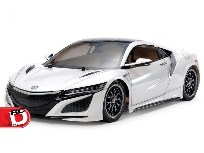 tamiya-nsx-on-tt-02-chassis-copy