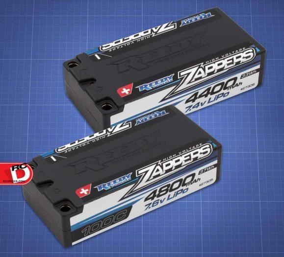 team-associated-reedy-zappers-hi-voltage-shorty-lipo-batteries-copy