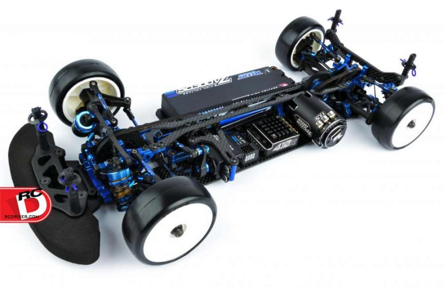 team-associated-tc7-1-factory-team-kit