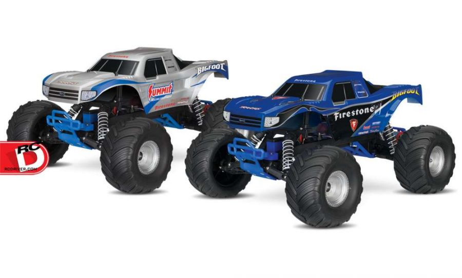 traxxas-bigfoot-the-original-monster-truck-copy