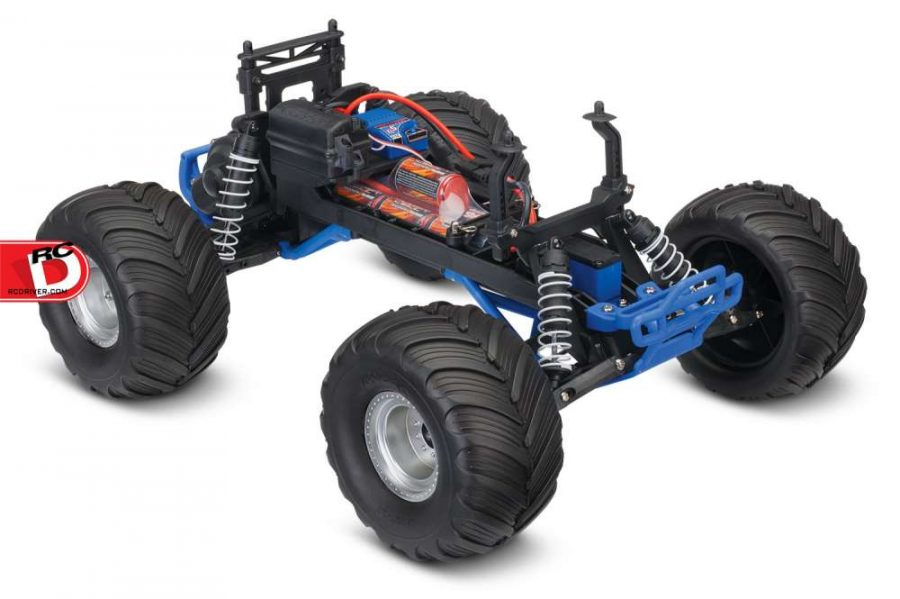 traxxas-bigfoot-the-original-monster-truck_2-copy
