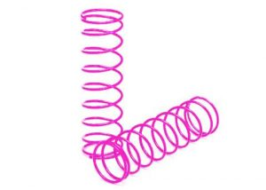 traxxas-pink-accessories-now-available_1