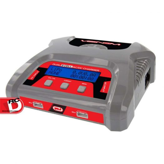 venom-50w-dual-output-ac-dc-6-amp-3s-x2-lipo-and-life-charger-copy