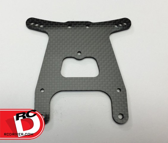 xtreme-racing-carbon-fiber-option-parts-for-the-tamiya-blackfoot-and-monster-beetle-_1-copy